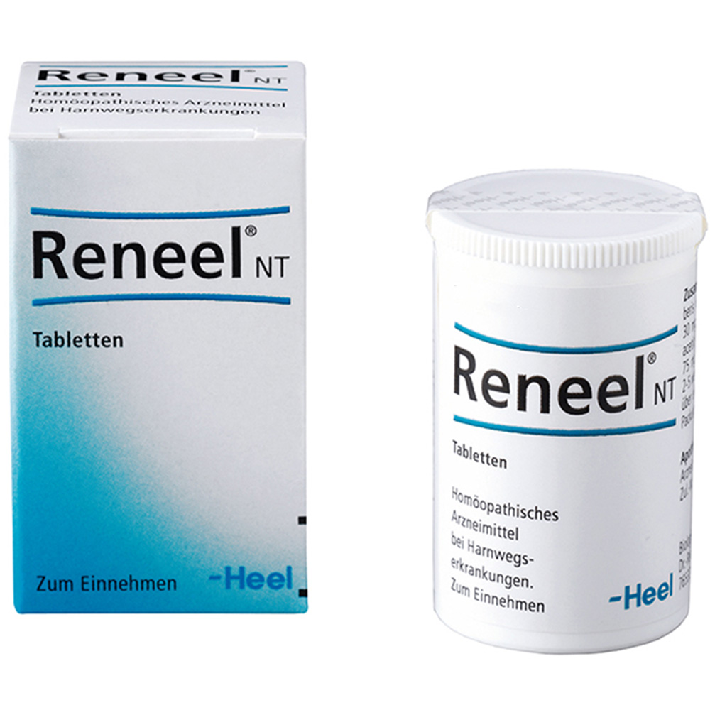 Reneel® NT Tabletten