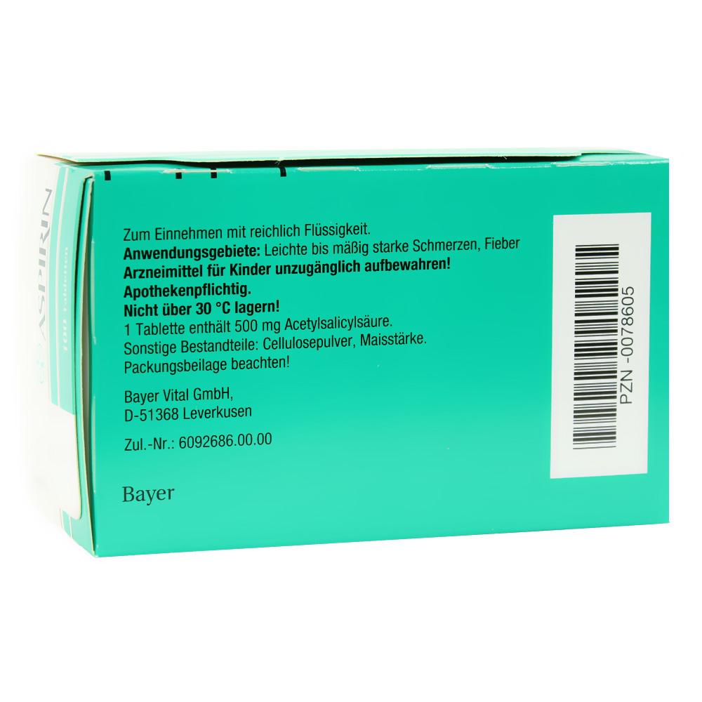 viagra trial pack