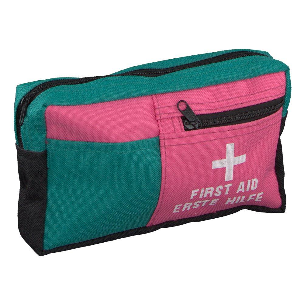 Frank® Erste Hilfe Tasche