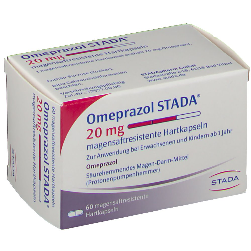 Ciprofloxacin stada 250 mg anwendungsgebiete