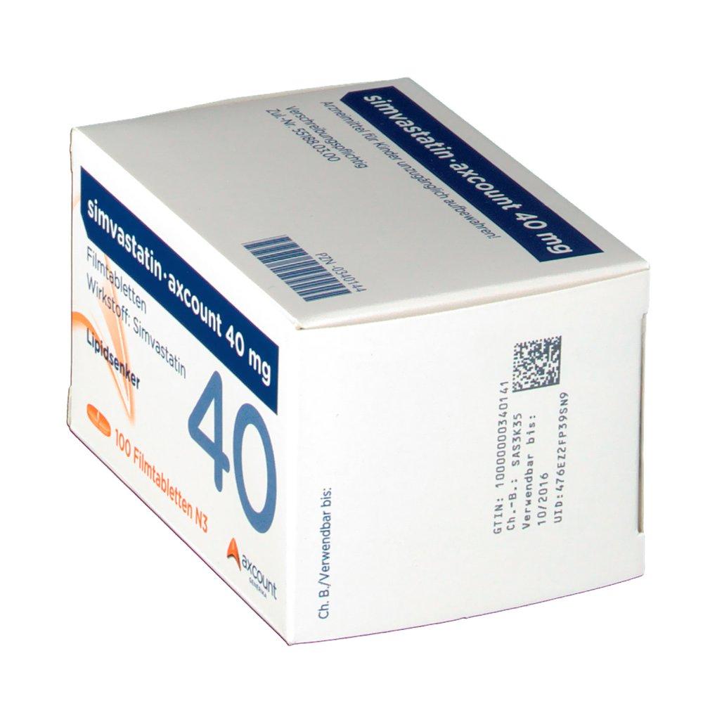 buy aldactone spironolactone