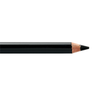 Biomaris® Eyeliner schwarz