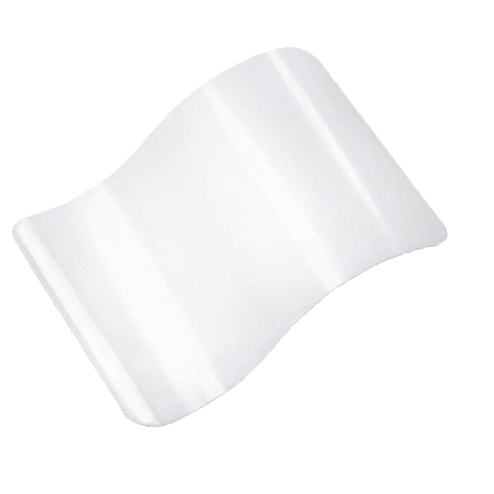 Suprasorb® F Folien Wundverband 5 x 7 cm steril