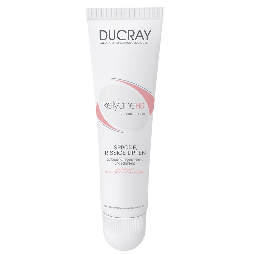 Ducray Kelyane HD Lippenbalsam