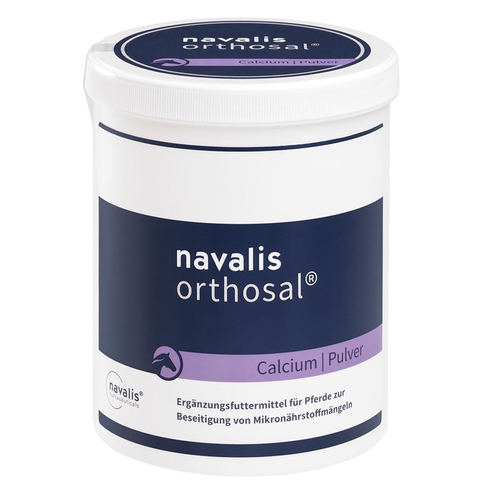 orthosal® Calcium Horse
