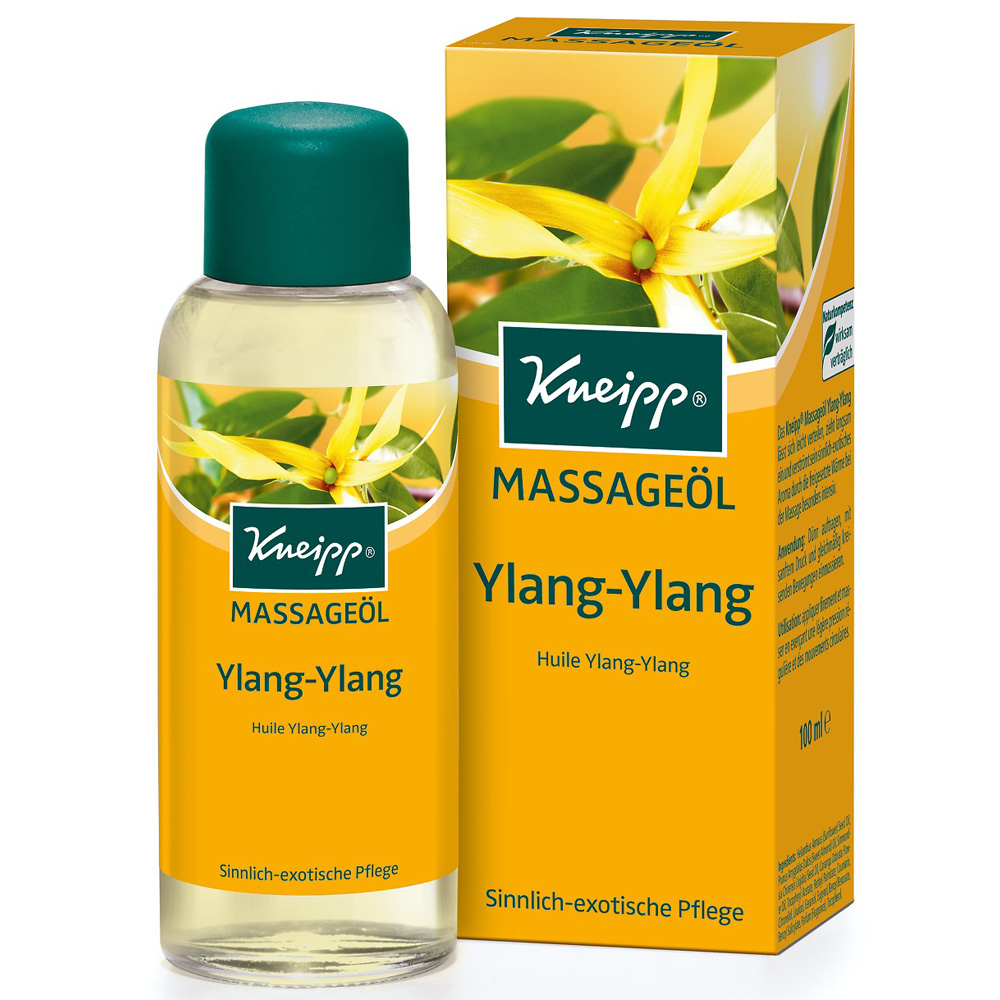 kneipp massageöl sex kontakt