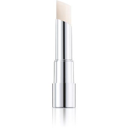 Lierac Hydra-Chrono+ Lippenpflege