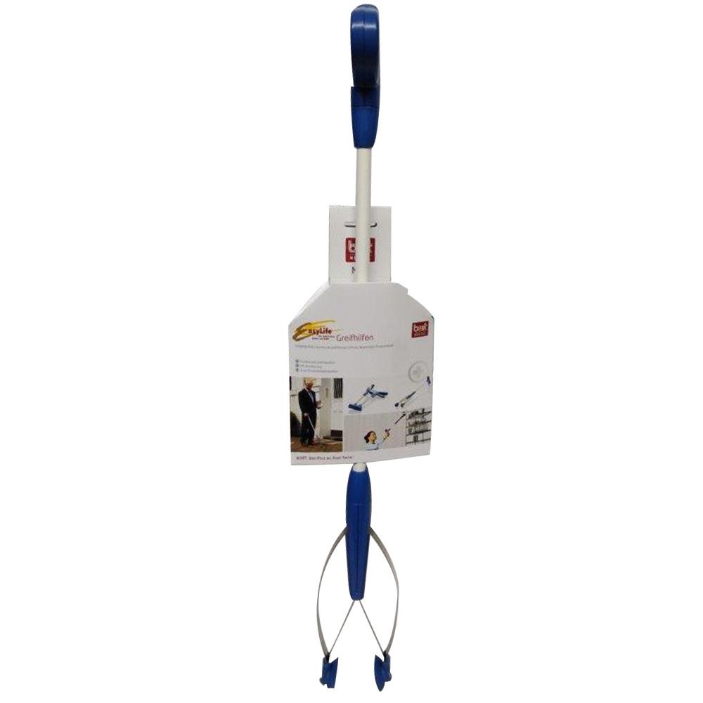 Bort EasyLife® Greifhilfe 75 cm