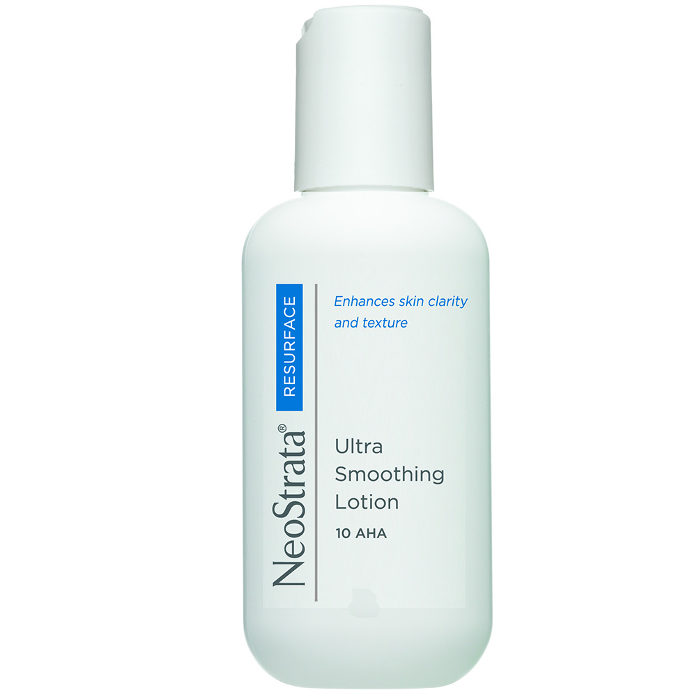 NeoStrata® Resurface Ultra Smoothing Lotion