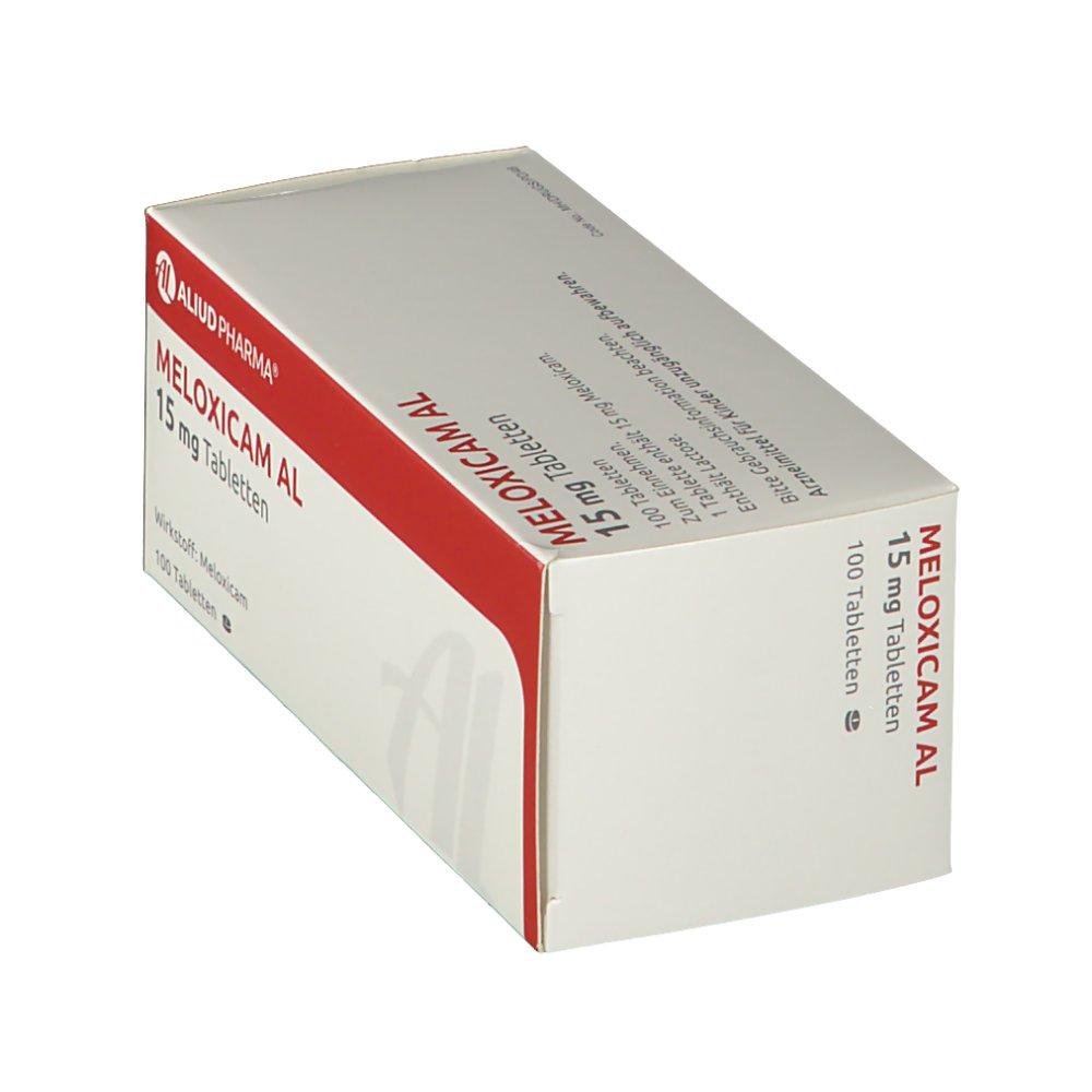 dorsal meloxicam carisoprodol dosis