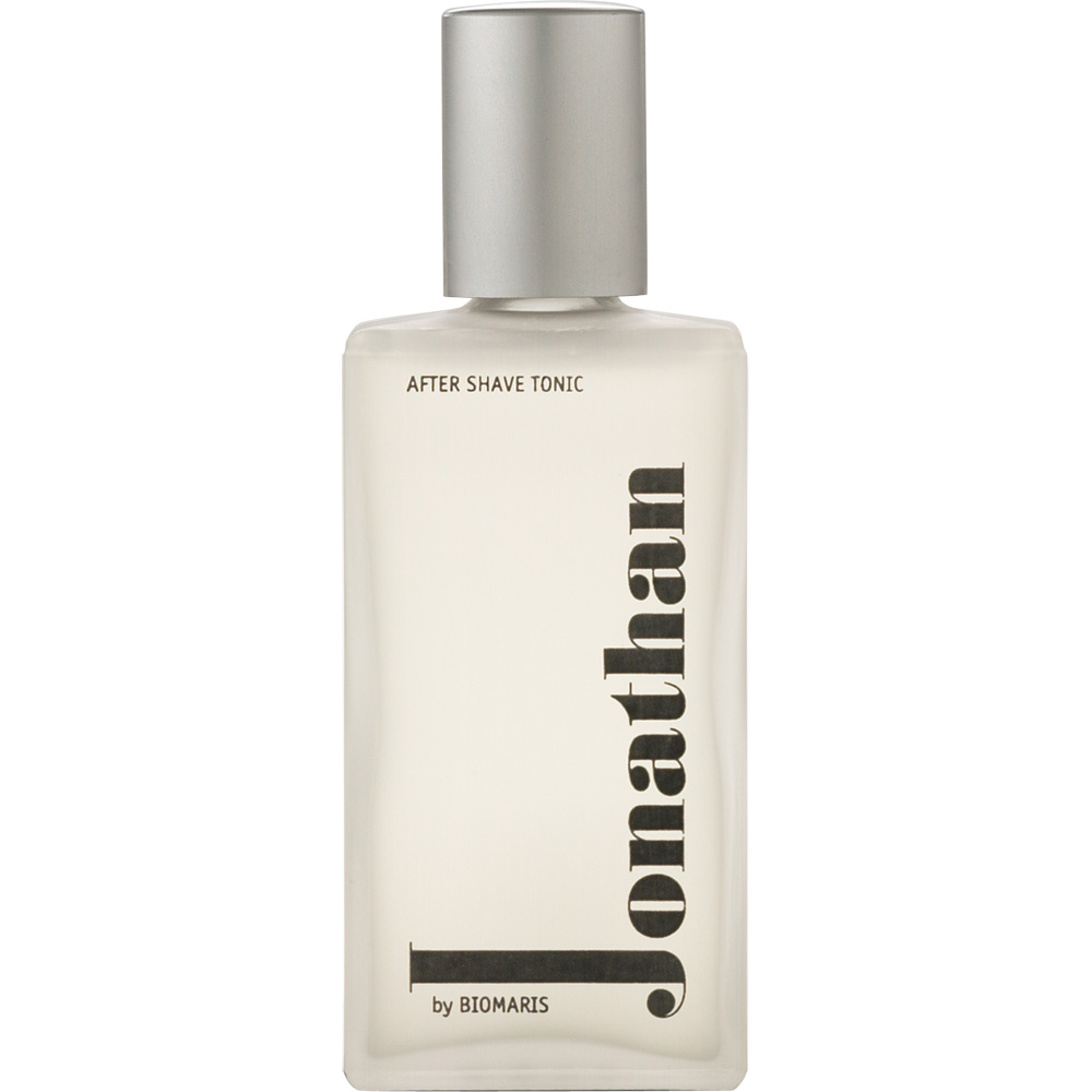 Biomaris® Jonathan After Shave Tonic
