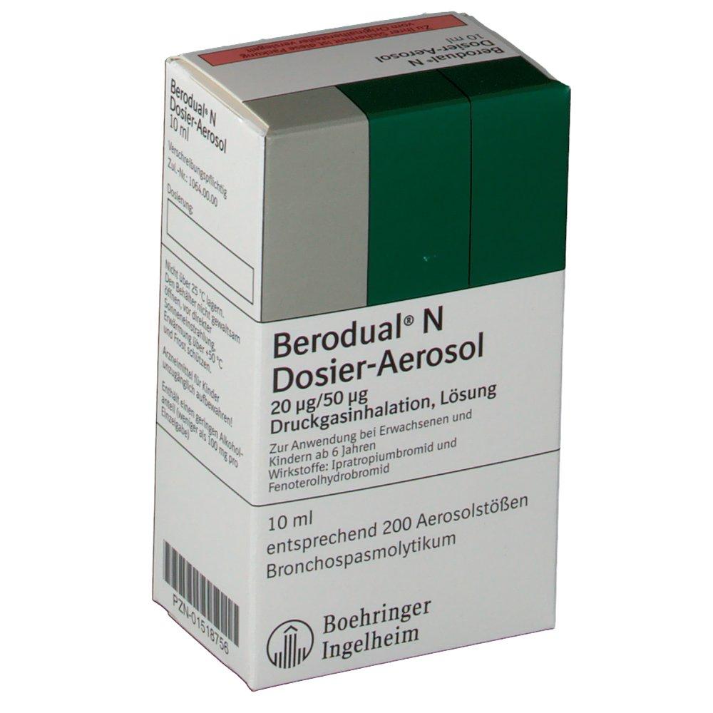 Methylenblau dosierung ciprofloxacin