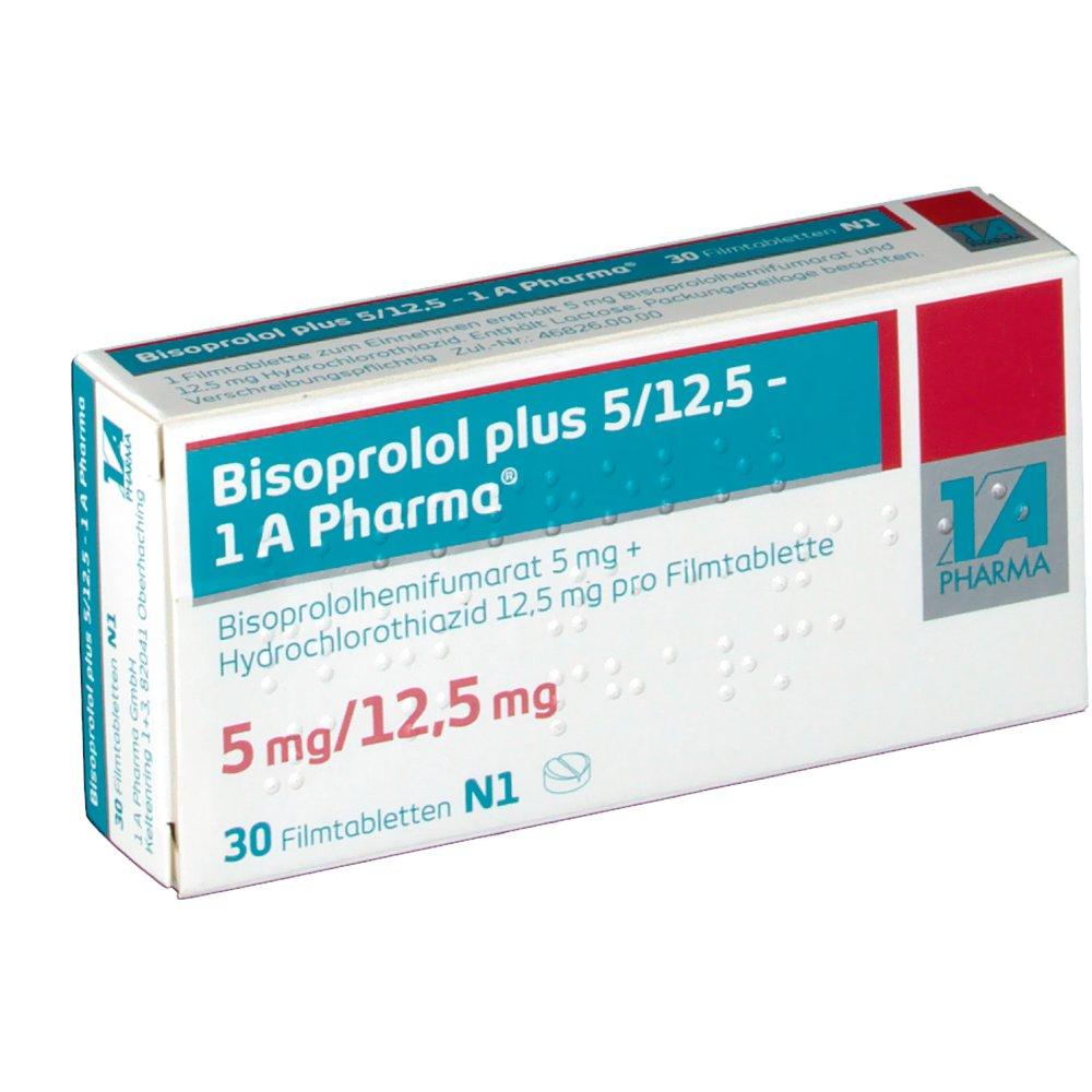 Prednisone 5 mg effets secondaires / Viagra buy online usa