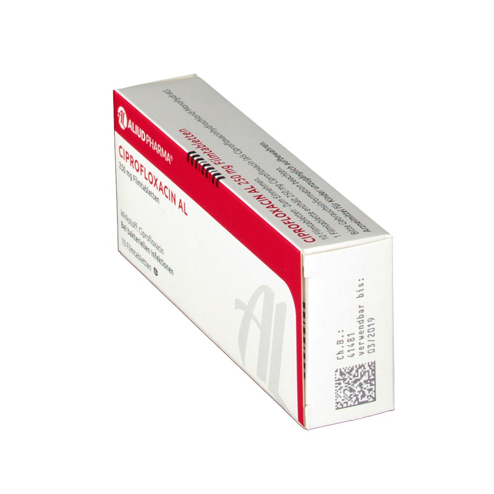 Zindolin 500 ciprofloxacin for dogs