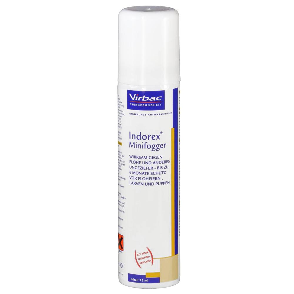 Indorex® Minifogger