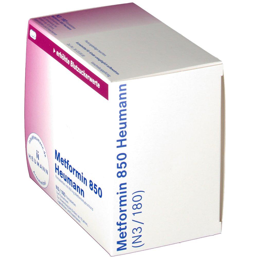 Kahlkopf pilz dosierung ciprofloxacin