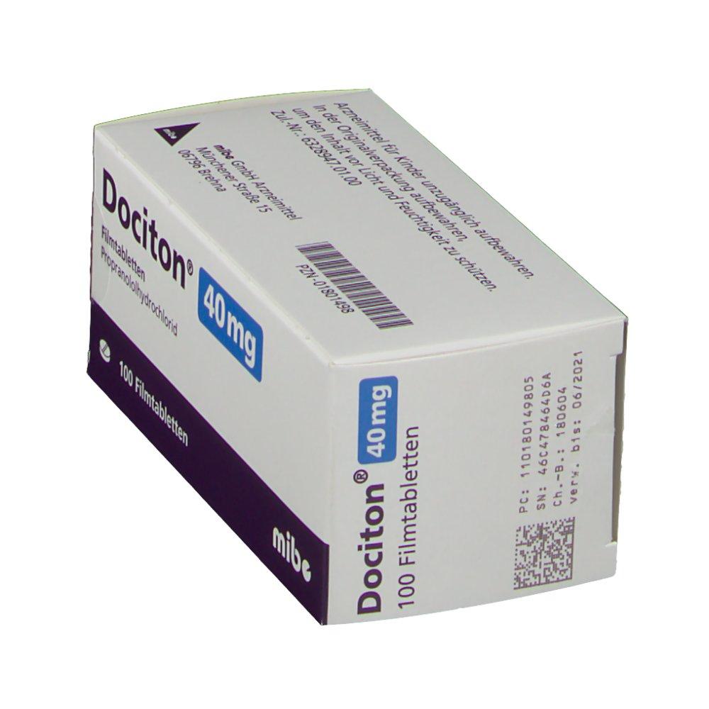 hydrocortisone vs prednisone