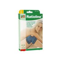 Ratioline® active Kniegelenkbandage Größe XL