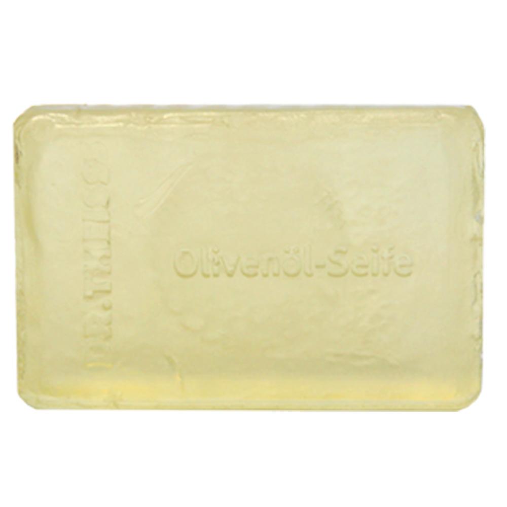 medipharma cosmetics Olivenöl Seife