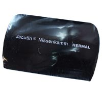Jacutin® Nissenkamm