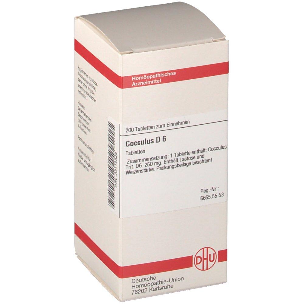 Abstillen Tabletten