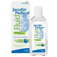 Jacutin® Jacutin Pedicul Fluid 100 ml Lösung