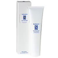 Sulfoderm® S Teint Waschgel