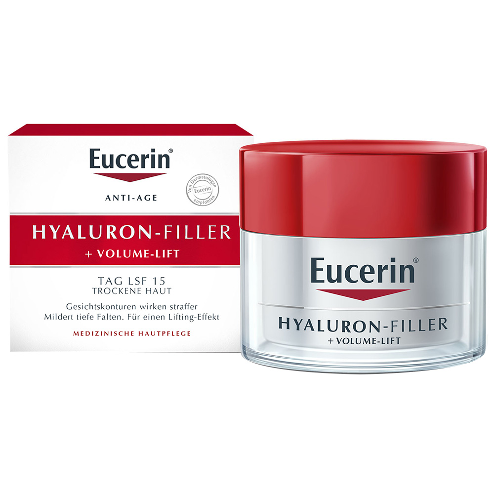 hyaluron creme apotheke
