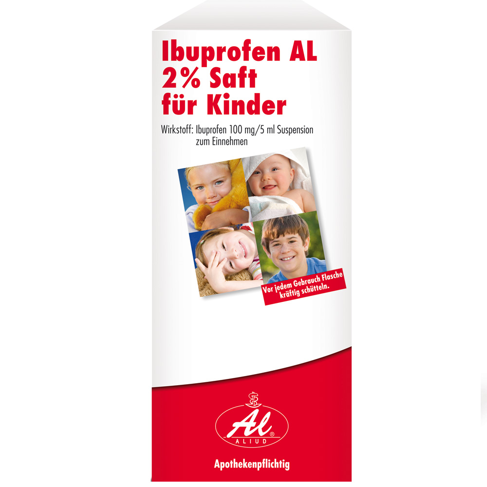 malvorlagen f r kinder ab 1 jahr ausmalbilder. Black Bedroom Furniture Sets. Home Design Ideas
