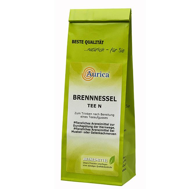 Aurica® Brennessel Tee
