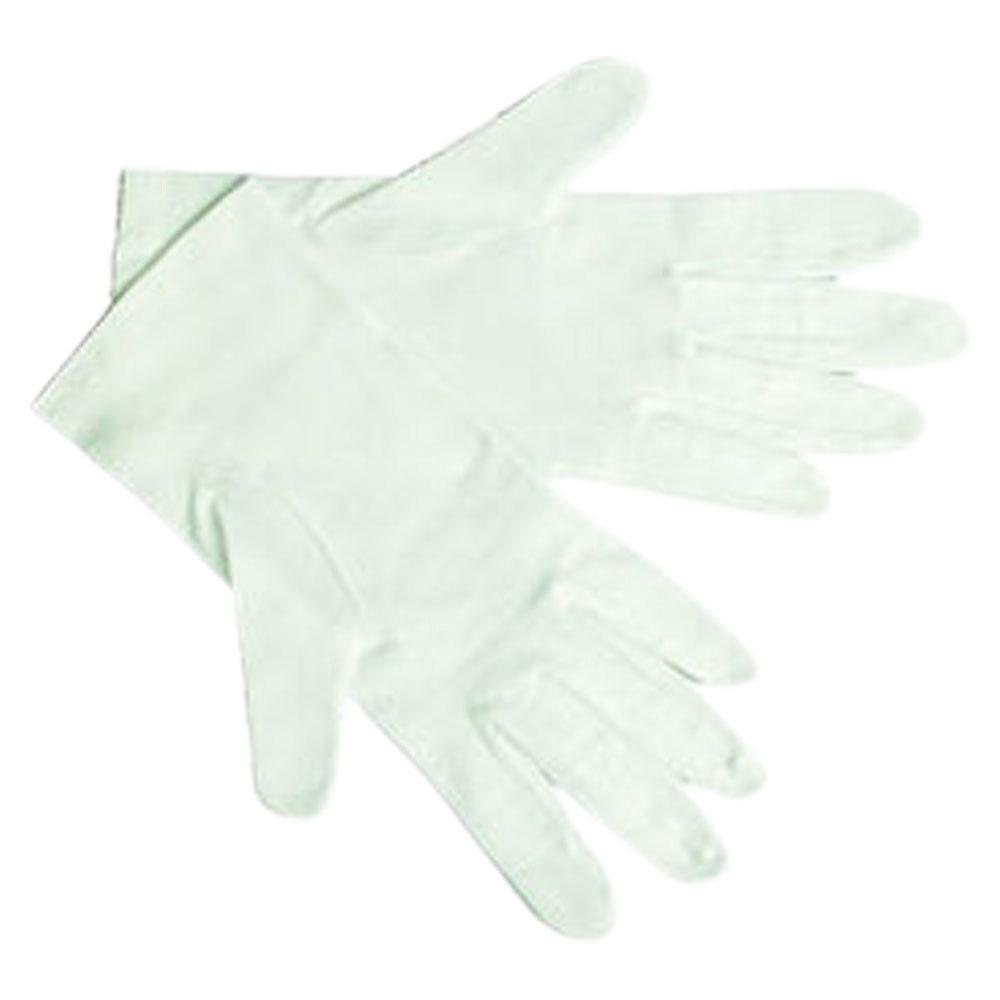 Param Handschuhe Zwirn Größe 12