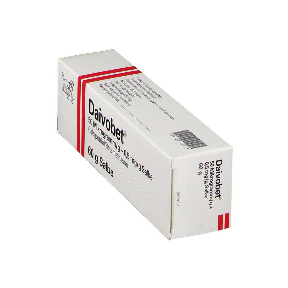 diovan no prescription