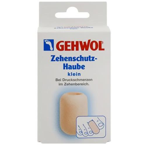 Gehwol® Zehenschutz-Haube Gr. 1