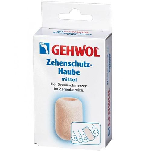 Gehwol® Zehenschutz-Haube Gr. 2