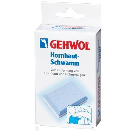 Gehwol® Hornhautschwamm