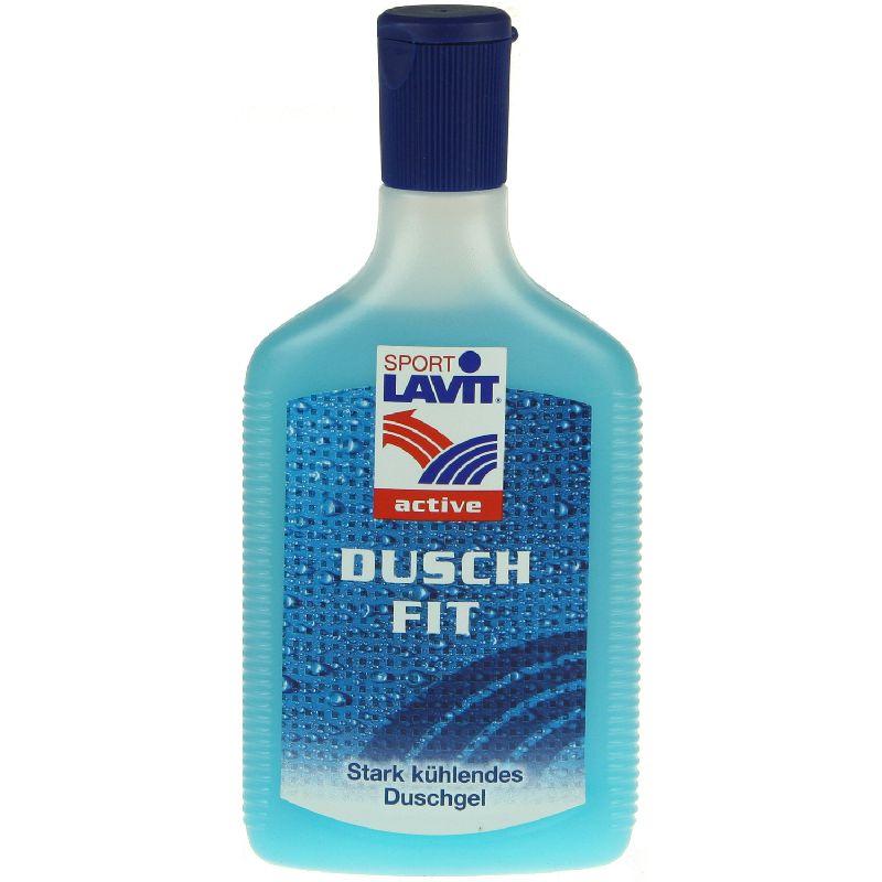 Sport Lavit® Dusch Fit