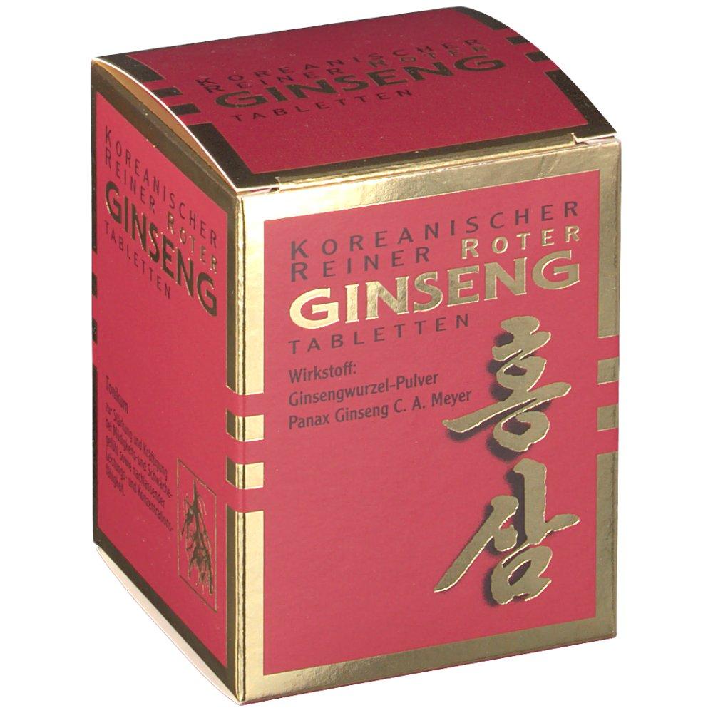 roter ginseng tabletten 300 mg shop. Black Bedroom Furniture Sets. Home Design Ideas