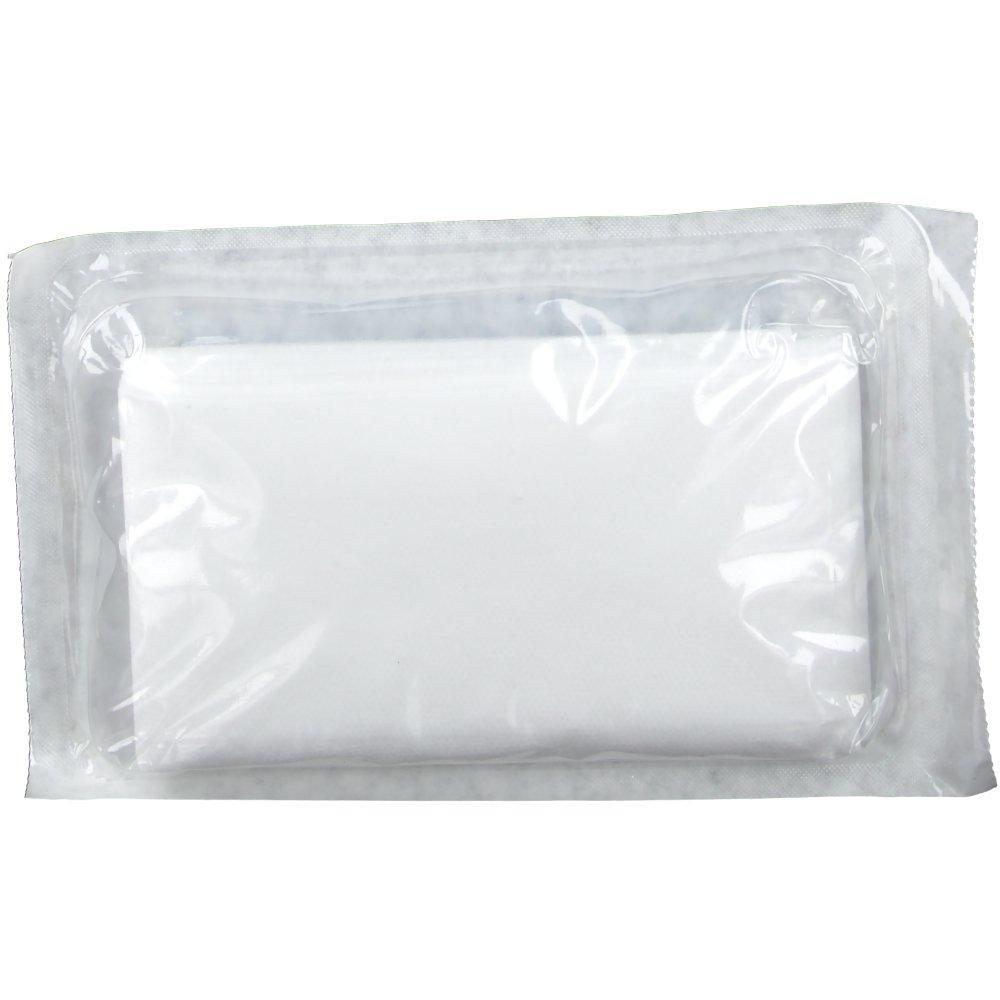 Ypsisave Verbandtuch 80 cm x 120 cm groß steril