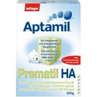 Aptamil™ Prematil HA (600 g) - Pulver - MILUPA Nutricia GmbH