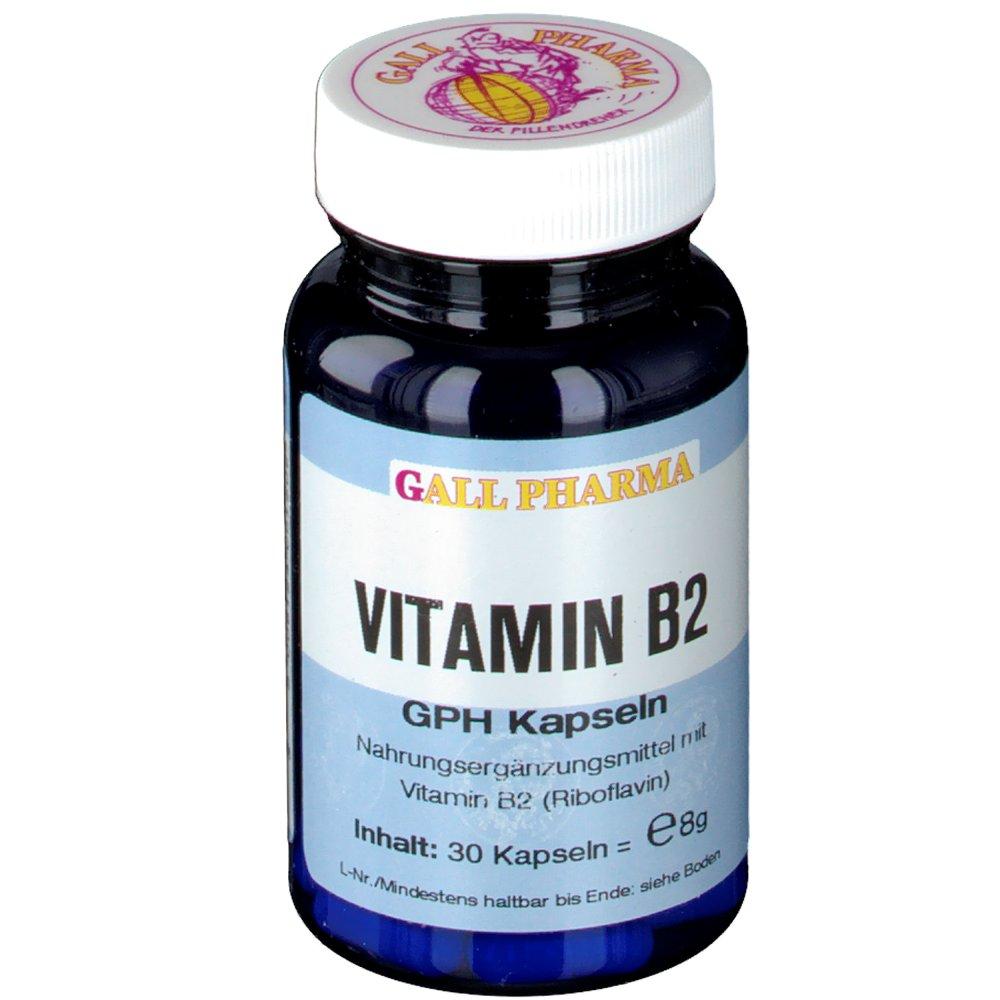 vitamin b 1 preisvergleich. Black Bedroom Furniture Sets. Home Design Ideas