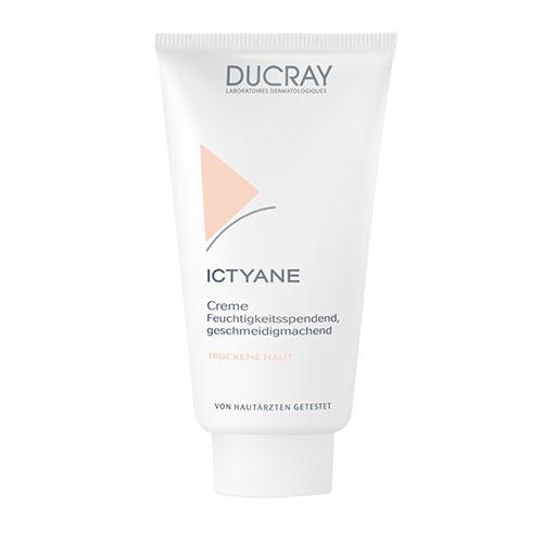 Ducray Ictyane Creme