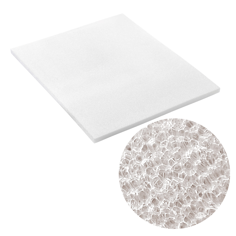Ligasano® Roll Spenderbox 0,6 cm x 5,5 cm x 3 m unsteril