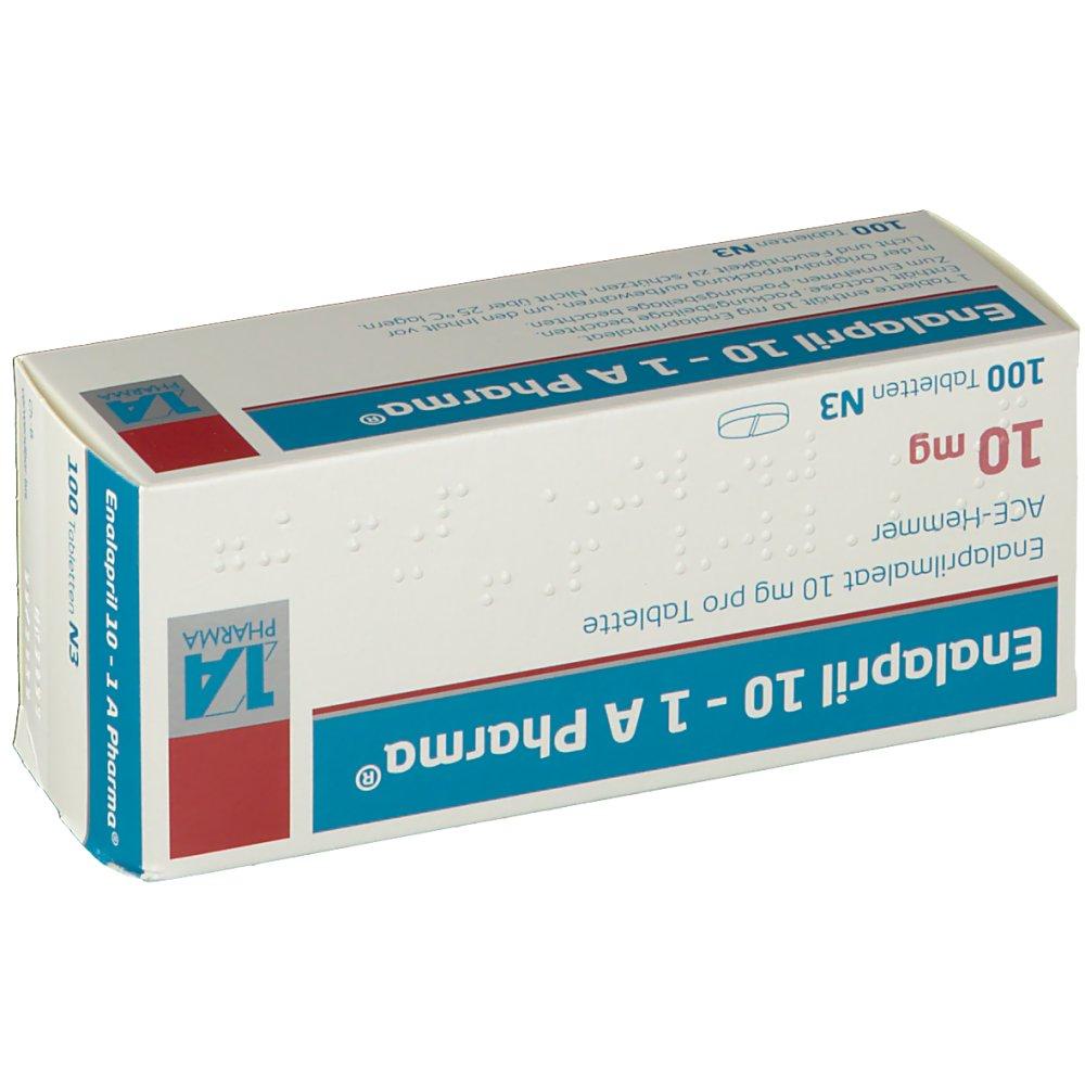 allegra cialis levitra medication prescription propecia