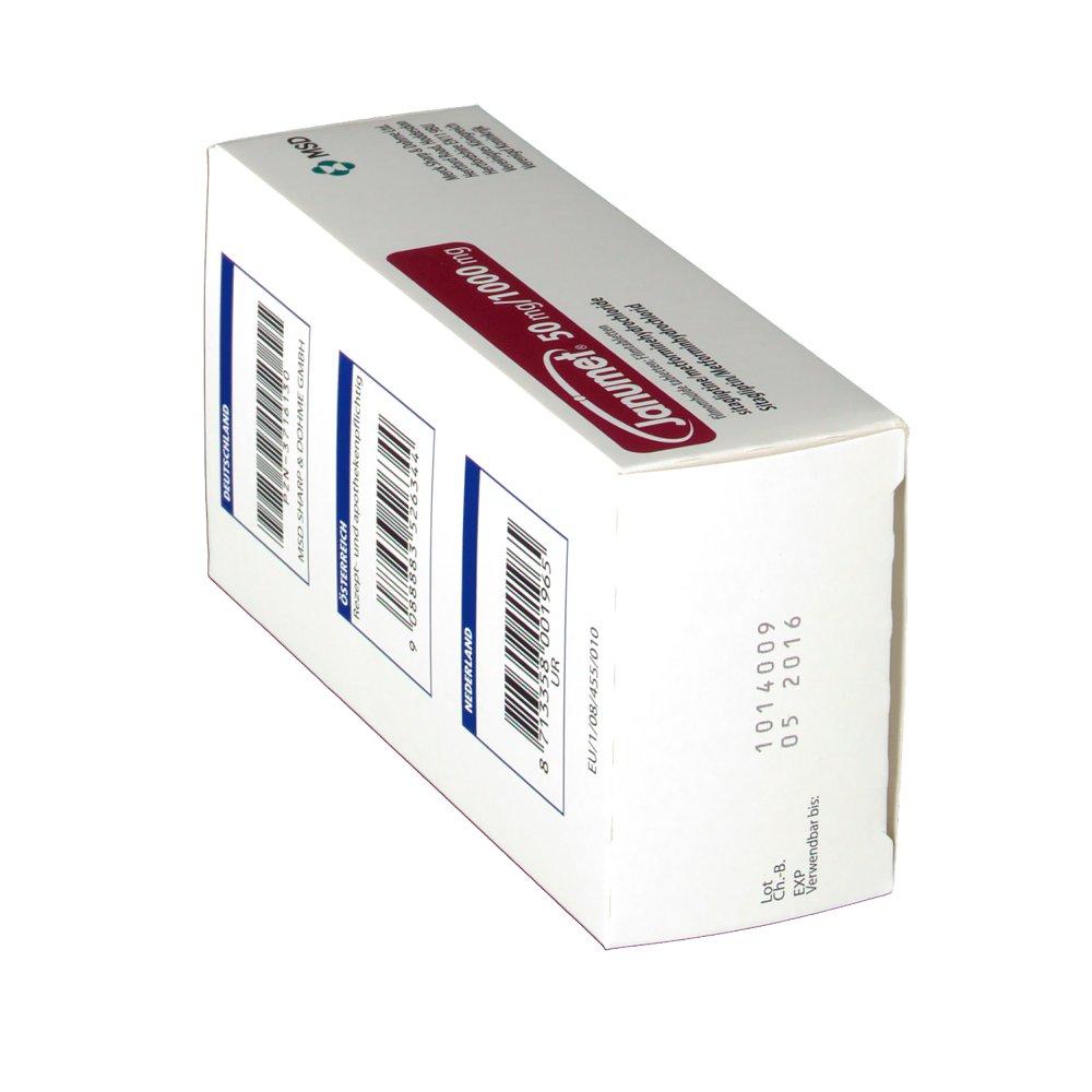 Metformin janumet - Amoxil uti dose