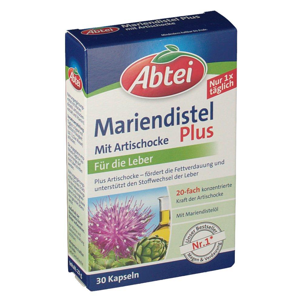Leber Produkte - shop-apotheke.com