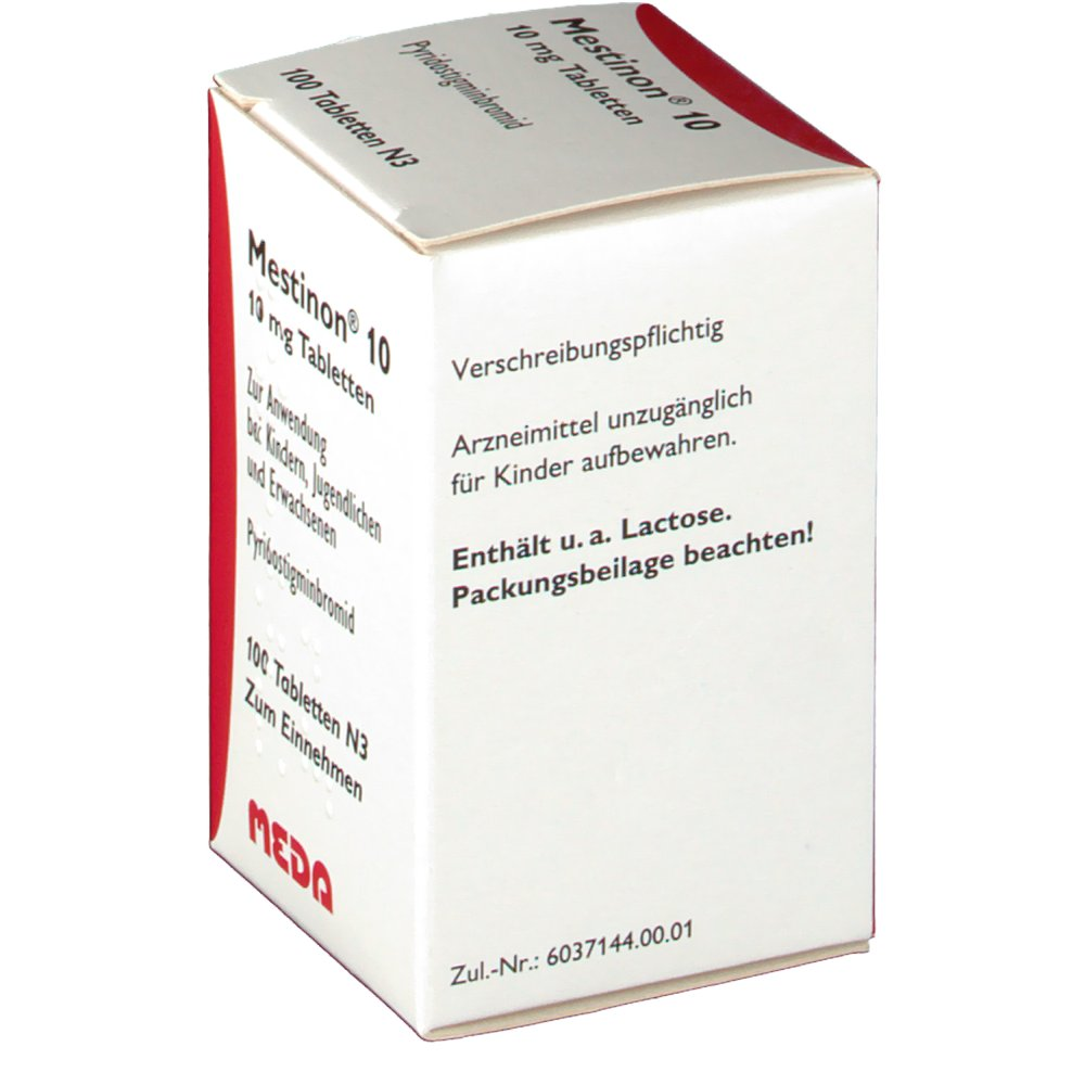 zithromax dose for strep throat pediatric