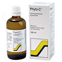 Phyto-C®