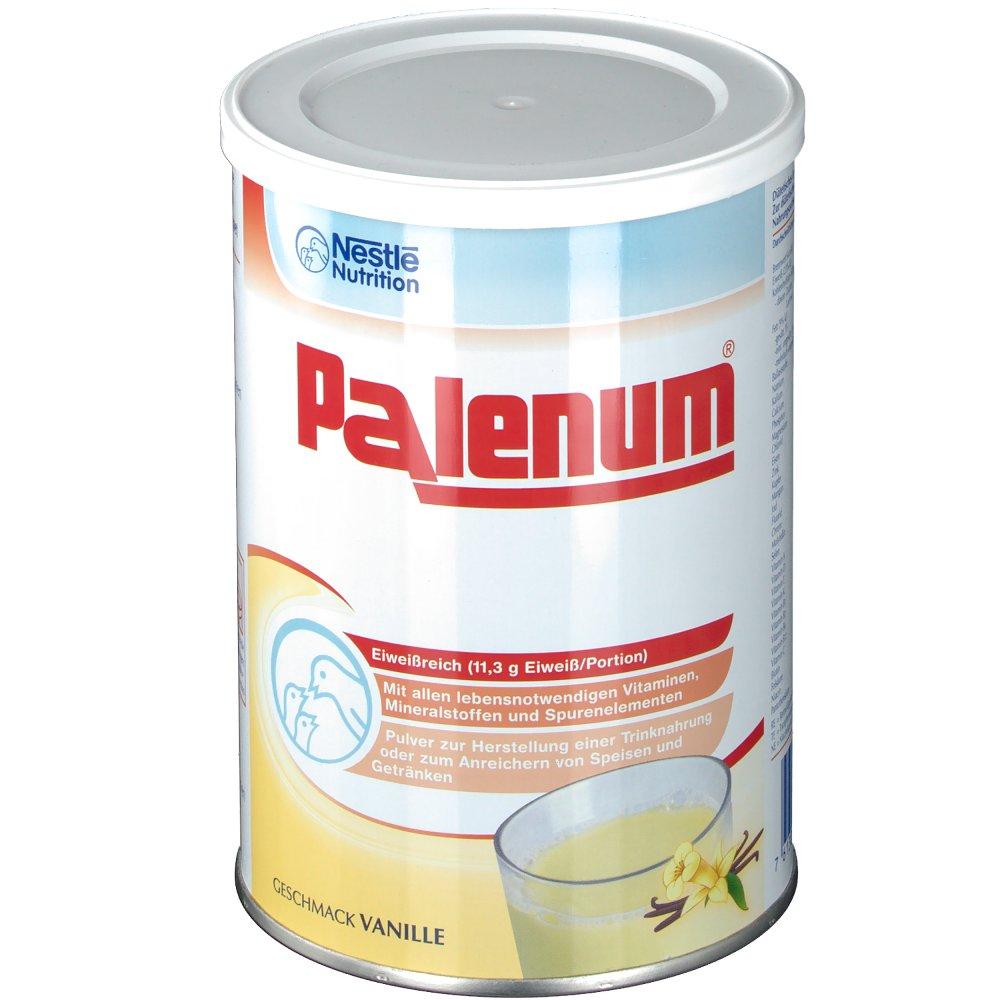 Palenum® Vanille