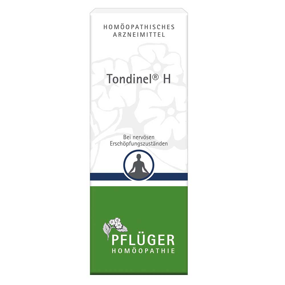 Tondinel® H Tropfen