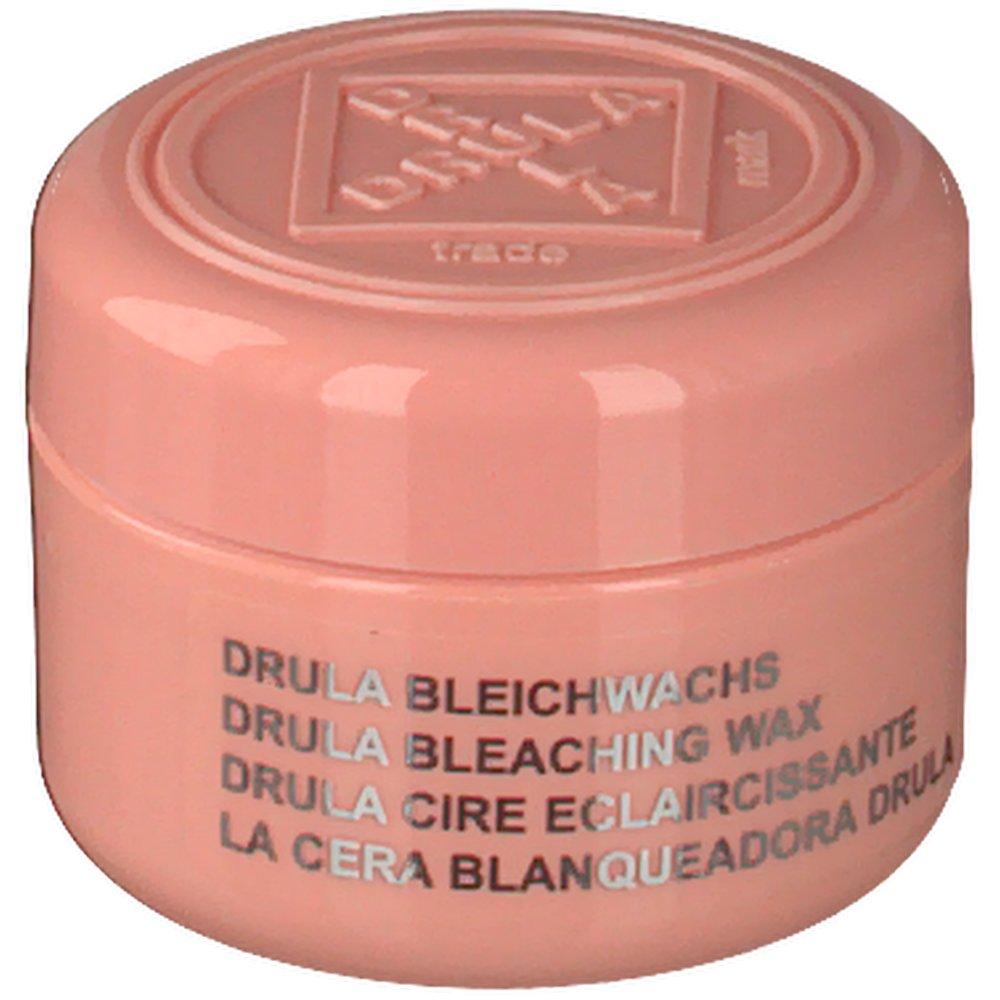 Drula® Classic Bleichwachs